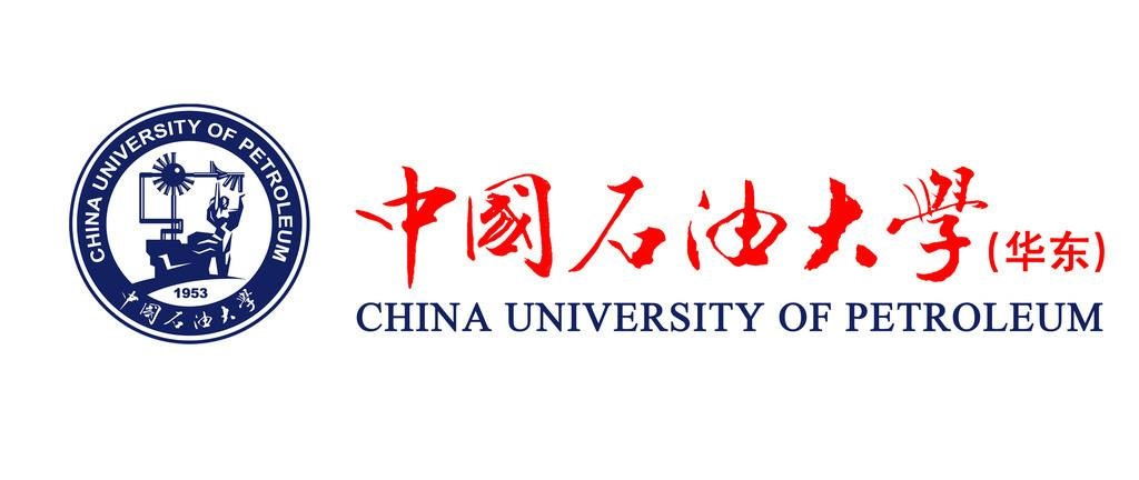 China University of Petroleum(UPC)