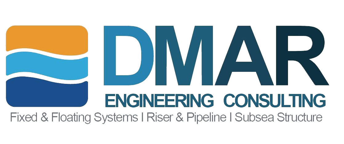 DMAR Engineering, Inc.