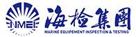 Qingdao NMEI Group Co., Ltd.